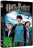 Image de Harry Potter und der Gefangene von Askaban (Einzel-DVD) [Import allemand]