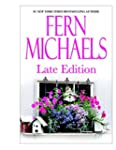 Late Edition (Godmothers Book 3)