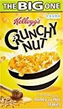Kellogg's Crunchy Nut Cornflakes 750G