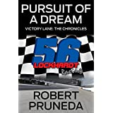 Pursuit of a Dream (Victory Lane: The Chronicles, Book 1)