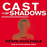 img - for Cast of Shadows book / textbook / text book