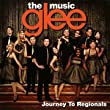 Glee: Music Journey To Regionals