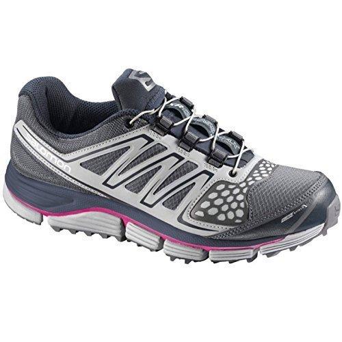 Salomon Lady XR Crossmax 2 Trail Running Shoes
