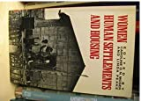 img - for Women, Human Settlement and Housing by Caroline O. N. Moser (1987-12-03) book / textbook / text book