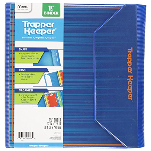 mead-trapper-keeper-3-ring-binder-heat-sealed-1-1-2-color-selected-for-you-may-vary-24036
