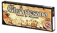 El Artesano Crunchy Almond Alicante T…