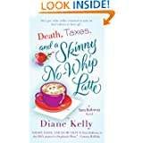 Death Skinny No Whip Holloway ebook