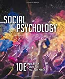 img - for Social Psychology (MindTap for Psychology) book / textbook / text book