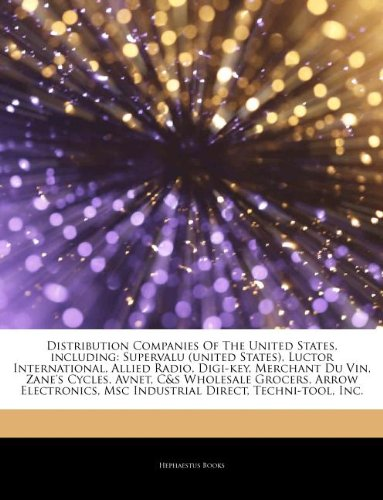 articles-on-distribution-companies-of-the-united-states-including-supervalu-united-states-luctor-int