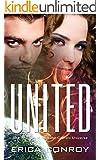 United (The Third Book from the Callisto Universe) (Callisto Series 3) (English Edition)