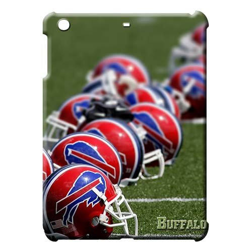 cases trendy nfl wallpaper ipad carrying covers high