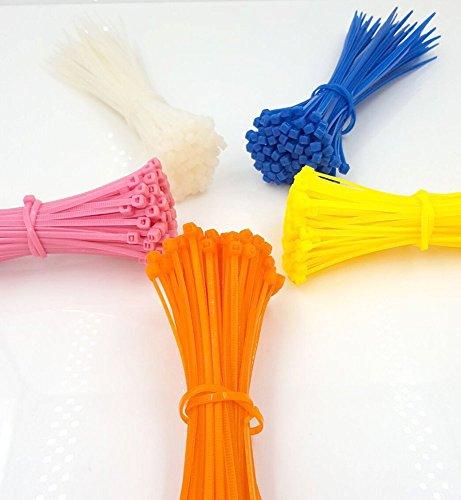 diketer-500pcs-juego-de-bridas-para-cables-nailon-resistente-antideslizante-autoblocante-zip-tie-ul-