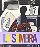 img - for La Sombra, Exhibition Catalogue, Museo Thyssen-Bornemisza book / textbook / text book