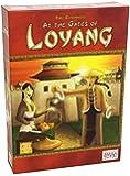 At the Gates of Loyang Board Game -Uwe Rosenburg by Z-Man Games