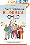 7 Steps to Raising a Bilingual Child