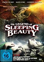 The Legend of Sleeping Beauty - Dornr�schen