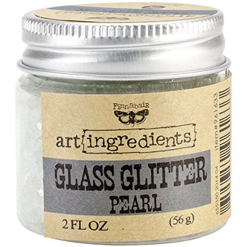 prima-marketing-art-ingredients-glass-glitter-2-ounce-pearl