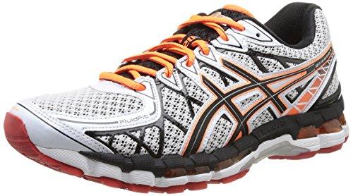 asics-gel-kayano-20-running-shoes