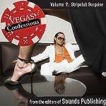Vegas Confessions 9: Stripclub Surprise |  Editors of Sounds Publishing