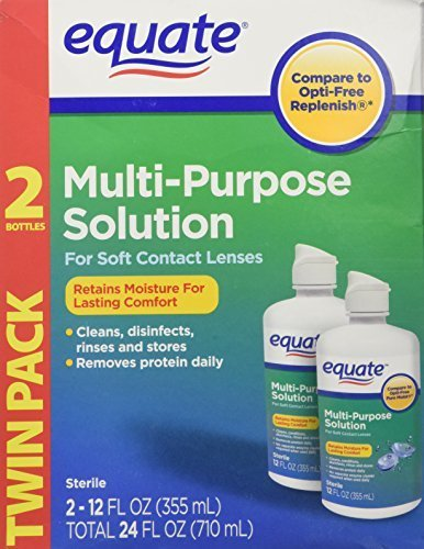 equate-multi-purpose-contact-lenses-solution-2-pack-12-oz-each-by-equate