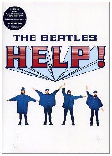 Help! (Standard Edition)