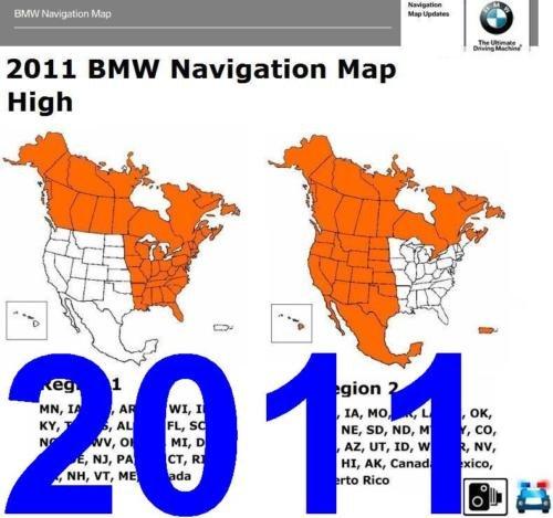 2012 BMW 328I. BMW FOR SALE CANADA