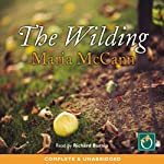 The Wilding | Maria McCann