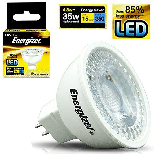 3-x-high-tech-energizer-led-gu53-mr16-48w-35w-energy-saving-light-bulbs