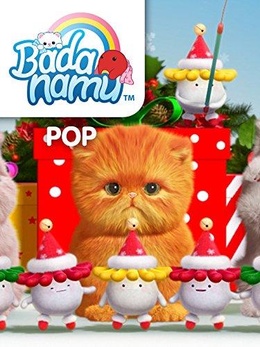Kittens' Christmas
