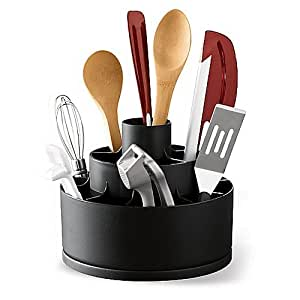 the pampered chef tool turn about 2171 kitchen tools kitchen dining. Black Bedroom Furniture Sets. Home Design Ideas