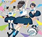 純情スペクトラ(初回生産限定盤)(DVD付)
