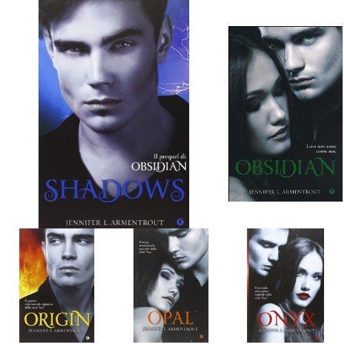 serie-lux-di-jennifer-l-armentrout-shadows-obsidian-onyx-opal-origin-opposition