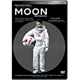Moon (2009) (Bilingual)by Matt Berry