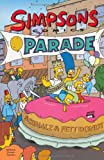 Simpsons Comics Sonderband, Band 6, Parade
