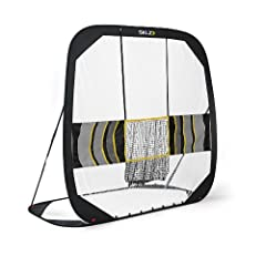 SKLZ Pop-Up Net by SKLZ