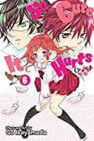 So Cute It Hurts!!, Vol. 6