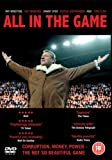 echange, troc All in the Game [Import anglais]