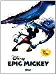 EPIC MICKEY T.01