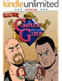 The Complete WWF Video Guide, Vol. 5: Invasion! The Death of WWF (1999-2002)