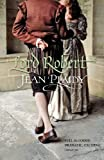 Lord Robert (Tudor Saga) (0099493330) by Plaidy, Jean