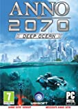Anno 2070 Deep Ocean (PC Download)