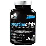 EQ Nutrition Mint Chewable Creatine Comparison-image