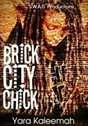 Brick City Chick