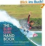 Surf Girl Handbook: The Essential Gui...
