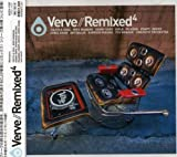 echange, troc Various Artists - Verve Remixed 4