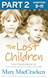 img - for The Lost Children: Part 2 of 3 book / textbook / text book