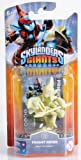 Skylanders: Giants FRIGHT RIDER GLOW IN THE DARK LIMITED EDITION