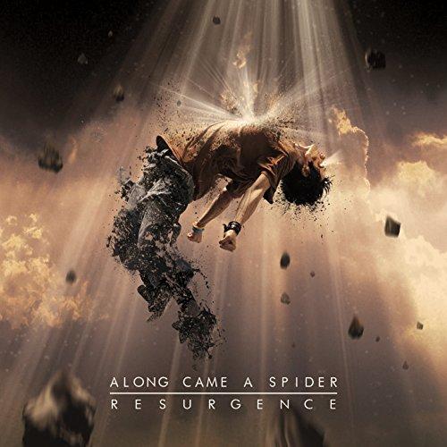 Along Came A Spider-Resurgence-2014-KzT Download