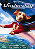 Underdog [DVD]