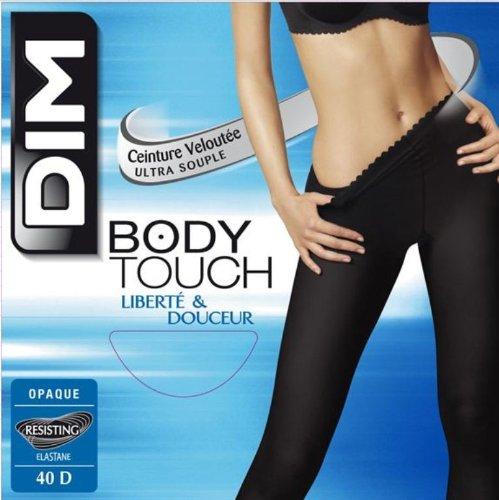 dim-body-touch-opaque-collants-40-deniers-femme-gris-1